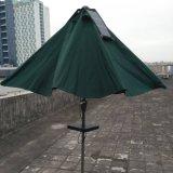 Umbrella Kit de charge d'énergie solaire