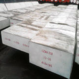 Acier à outils DIN1.2414 plat