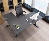 Reposer le bureau d'ordinateur de stand avec la hauteur Ajustment pour l'usage à la maison de meubles