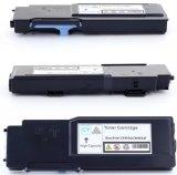 Cartucho de toner compatible del color de Cp405 Cm405 CT202033 CT202034 CT202035 CT202036
