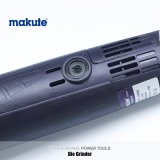 Meuleuse Makute 600W Mini Outils d'air de la machine meule