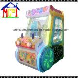 Macchina a gettoni del gioco del distributore automatico della branca di Cran della caramella di divertimento