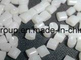 Granello delle ANCHE del Virgin/resina delle ANCHE/alti granello del polistirolo effetto delle ANCHE/pallina delle ANCHE