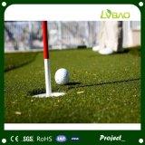 スポーツのためのLvbaoの熱い販売の人工的な芝生