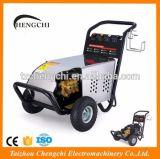 Limpiador de alta presión de 250 bar para el lavado de coches