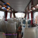 14.28m 40 asientos de la velocidad del tráfico de pasajeros barco de recreo China