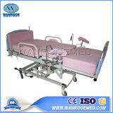 Aldr100bm высокое качество медицинских гинекологические больницы специальная кровать