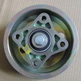Sustentação do ventilador para o motor Diesel Bfm2012