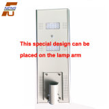 Comercio al por mayor ahorro de energía de luz solar LED Light