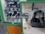 Цена машины чертежа провода супер штрафа Китая Suzhou 20d алюминиевое