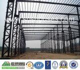 Сборные конструкции здание для легких стальных структуры (SBS)