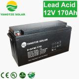 Heiße Verkauf Sunca 12V 160ah Batterie
