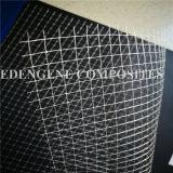 Fiberglas/Polyester gelegte Baumwollstoff-Verstärkungsmaterialien