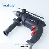[810و] كهربائيّة يحفر آلة يد تأثير صدمة مثقب