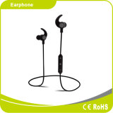 Isolamento de ruído no ouvido auricular Bluetooth Com Bluetooth de chamadas/remarcação