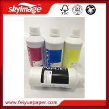 Venta caliente Papijet Ltir Botella de tinta de sublimación de tinta