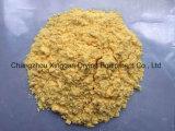 Equipo/máquina del secado por aspersión de polvo de la yema de huevo
