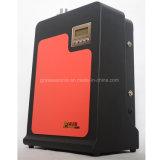 Hotel lobby Scent air Freshener, Essential oil Spreading Machine &SPA Room Bathroom Fragrance of diffuse Hz-2001b