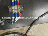TBTWDW-300JC электронного управления ЭБУ всеобщей испытания машины