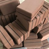 Fabricant de blocs de mousse EVA de Yoga et Pilates Exercice de remise en forme de briques