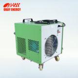 CCS1000 lavado de motor generador de HHO Decarbonizer Oxhídrico motor máquina