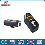 K60 Gaz combustible portable Détecteur d'alarme de détecteur de fuite de gaz CO