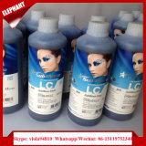 Tinta de la sublimación de Inktec para la impresora Corea del HP