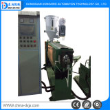 Automatische het Rollen Makende Uitdrijving de Elektrische Machine van de Productie van de Kabel