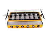 Klimaröster Et-K233 des grossen Brenner-sechs (Standard)