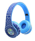 Écouteur sans fil stéréo de Bluetooth d'écouteur de sports