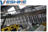 Bouteille de haute vitesse automatique machine de soufflage d'équipement de moulage par soufflage
