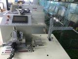 섞기 지능적인 두 배 결박 접히는 기계 Mlk-T11