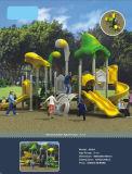 Im Freien bestes Verkaufs-Kind-Unterhaltungs-Gerät