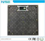 Farbenreiche im Freien LED Baugruppe der Hersteller Hight Helligkeits-Miete-P3.9 P4.8 (CER, RoHS)