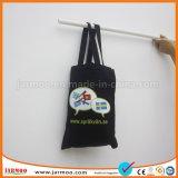 Achat non tissé libre coloré bon marché de sacs de modèle
