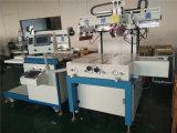 PCB를 위한 기계를 인쇄하는 고품질