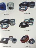 Selo mecânico para a indústria de tingidura