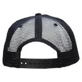 Mode de vente à chaud de haute qualité de promotion du sport cadeau publicitaire coton sergé broderie d'impression Sun Casquette de baseball cap
