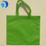 Qualitäts-Form-nicht gesponnene Einkaufstasche