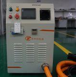 24V 200A de Intelligente Elektrische Lader van de Batterij van de Lader van de Vorkheftruck