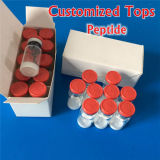 Peptides Ipamorelin Bodybuilding 170851-70-4 pour le muscle