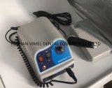 Lucidatore dentale Micromotor della strumentazione di laboratorio di Saeyang N8 Handpiece 40000rpm