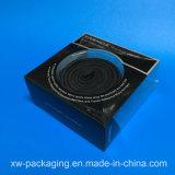 中国は明確なプラスチック包装ボックスをカスタマイズした