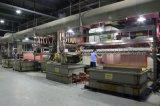 ISO9001 de gediplomeerde Afgedrukte Fabrikant van de Raad van de Kring