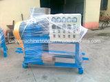 Fils et câbles d'Extrusion 35machines d'injection verticale