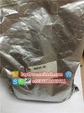 Sal químico do sódio de Tianeptine Stablon Pharma do antidepressivo ácido de Tianeptine