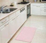 Espuma de PU Anti Fadiga Tapetes de cozinha