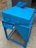 판매를 위한 고능률 면 탈곡기 면 탈곡기 가공 기계