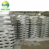 Aduana que forma las piezas de doblez de la soldadura que estampan el trabajo de la fabricación de metal de hoja