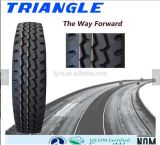[رديل تير] تصميم ونقطة تصديق تايلاند [هي برفورمنس] شاحنة إطار العجلة